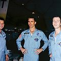 RECOVERY - APOLLO 7 RECEPTION DVIDS699343.jpg