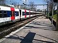 RER A - Gare Noisiel 10.JPG