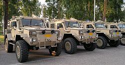 RG-32 Scouts.jpg