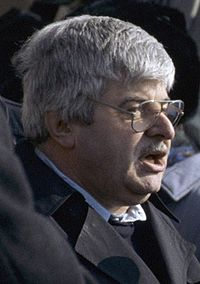 RIAN archive 426698 Moscow Mayor Gavriil Popov speaking at a rally (cropped).jpg