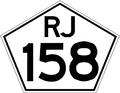 RJ-158.PNG