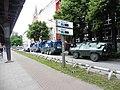 RK 1707 1100975 Polizeifahrzeuge zum G20-Gipfel.jpg