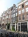 RM2881 Amsterdam - Kerkstraat 445.jpg