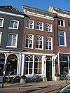 rm33460 schoonhoven - haven 52