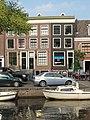 RM3645 RM3646 Amsterdam - Lijnbaansgracht 280 en 281.jpg