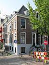 rm4927 amsterdam - reguliersgracht 38