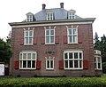 RM517736 Utrechtseweg 80.JPG