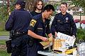 RNC 2008 St Paul Minnesota Shepard Road Arrest Processing Jef Behnken 2822094616.jpg