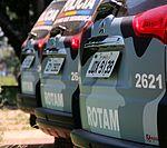 ROTAM (8317255375).jpg