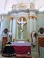 RO BV Biserica evanghelica din Bunesti (34).jpg
