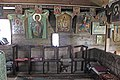 RO IL Dridu-Snagov wooden church 07.jpg