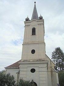 RO MS Biserica reformata din Gornesti (3).jpg
