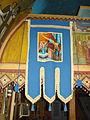 RO SJ Biserica de lemn din Chichisa (29).JPG