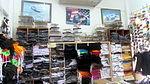 RTAF Museum Souvenir Shop 02.JPG