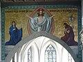 RV Liebfrauenkirche Chorbogen.jpg