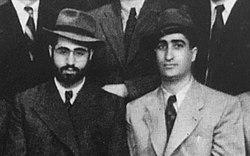 Rabbis Ovadia Yosef and Barouch Ben-Haim.jpg