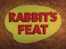 Rabbit's Feat title card.png
