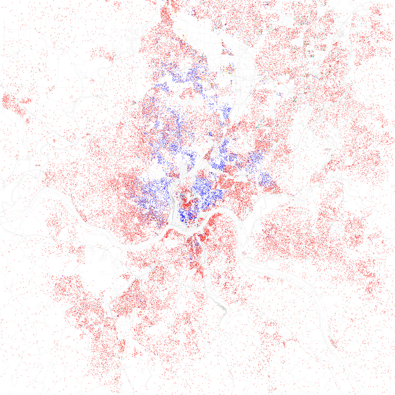 Race and ethnicity 2010- Cincinnati (5560448832).png