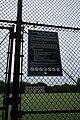 Rachel Carson Playground td 02.jpg