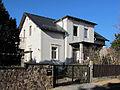 Villa Käthe-Kollwitz-Strasse 26