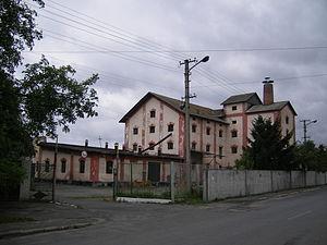 Radekhiv - Image: Radekhiv 5