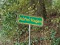 Radevormwald Auf'm Hagen 01.jpg