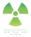 Radiate white.png