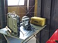 Radio na Poledniku A.jpg