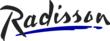 RadissonRus.png