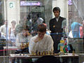 Radjabov and Carlsen.jpg