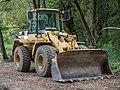 Radlader Caterpillar 928F 140002.jpg