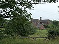 Radway Green Farm - geograph.org.uk - 197032.jpg