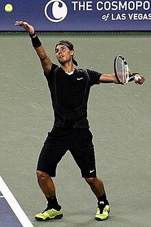 Deporte en España - Wikipedia c4ceffb411f