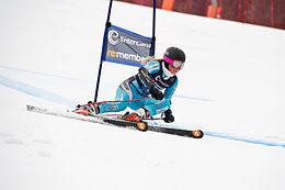 Ragnhild mowinckel wikipedia for Xxiii giochi olimpici invernali di pyeongchang medaglie per paese