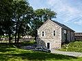Rahier, site de l'église Saint-Paul et de l'ancienne maison forte 6.jpg