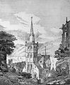 Rahn Bacharach 1863.JPG