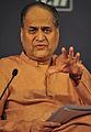 Rahul Bajaj WEF 2009 1.jpg