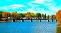 Railroad Bridge over Rock River - panoramio.jpg