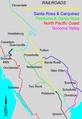 Railroads of Sonoma County California.png