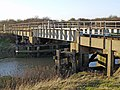 Railway Bridge at Barrow Haven - geograph.org.uk - 1075278.jpg
