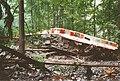 Railway accident Braz 1995 04.jpg