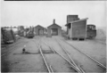 Railway workshops and yards at Whangarei ATLIB 337816.png