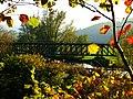 Railwaybridge Across The River Danube - panoramio.jpg