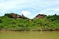 Rajasthali, Bangladesh (6312706962).jpg