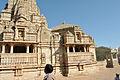 Rajasthan-Chittoregarh 49.jpg