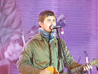 Rally-concert in support of Alexey Navalny 2013-09-06 4440 Vasya Oblomov.jpg