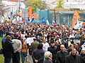 Rally in support of political prisoners 2013-10-27 7909.jpg