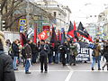 Rally in support of political prisoners 2013-10-27 7978.jpg