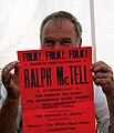 RalphMcTellIn2007WithPosterr.jpg