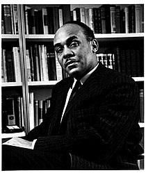 Ralph Ellison photo portrait seated.jpg